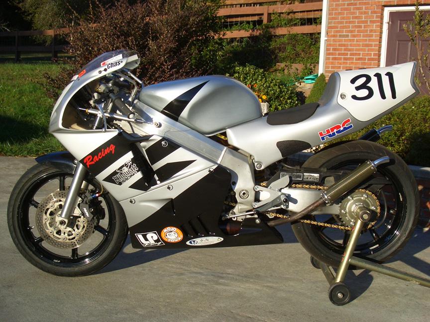 nsr250 forums view topic nsr250 mc28 se 5000 00 rh nsr250 net Cafe Racer Honda NSR250 Honda NSR250R